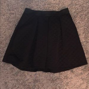 Xhiltration Skirt